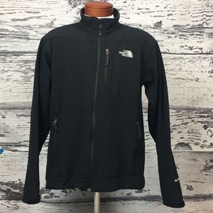 The North Face Men's Apex Bionic Jacket - Large